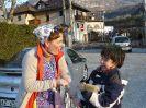 2009-02-22 Faschingsumzug in Auer