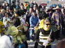 2009-02-22 Faschingsumzug in Auer_6
