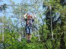 2009-04-25 Ausflug der Jugendkapelle nach Terlan