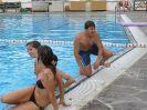 2009-07-04 Spieleolympiade MK-Neumarkt_30