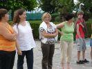 2009-07-04 Spieleolympiade MK-Neumarkt_31