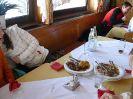 2010-01-31 Rodelausflug MK-NKT in Pfelders