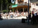 2010-07-17 Musikwoche Fölserhof-Radein