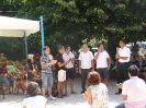 2010-07-17 Musikwoche Foelserhof-Radein_3