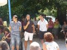 2010-07-17 Musikwoche Foelserhof-Radein_6