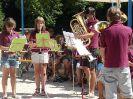2010-07-17 Musikwoche Foelserhof-Radein_8