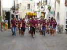 2010-08-08 Jugendkpelle Ne-Mo-Tr beim Laubenfest_1