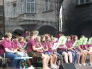 2010-08-08 Jugendkpelle Ne-Mo-Tr. beim Laubenfest