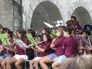 2010-08-08 Jugendkpelle Ne-Mo-Tr beim Laubenfest_6