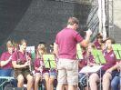 2010-08-08 Jugendkpelle Ne-Mo-Tr beim Laubenfest_7