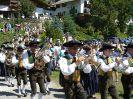 2010-08-22 Die MK auf dem Haflinger Kirchtag_6