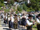2010-08-22 Die MK auf dem Haflinger Kirchtag_7