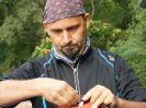 2010-10-10 Klettersteig Giovanelli in Mezzocorona_12