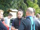 2010-10-10 Klettersteig Giovanelli in Mezzocorona_1