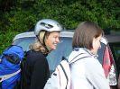 2010-10-10 Klettersteig Giovanelli in Mezzocorona_2