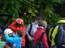 2010-10-10 Klettersteig Giovanelli in Mezzocorona_9