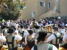 2011-05-07 Einweihung der Grundschule NKT_4