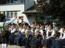 2011-05-07 Einweihung der Grundschule NKT_5