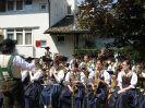 2011-05-07 Einweihung der Grundschule NKT_7
