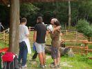 2011-07-23 Kammerling_1