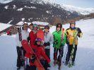 2012-01-30 VSM Skitag in Reinswald_1