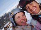 2012-01-30 VSM Skitag in Reinswald_4