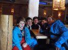 2012-02-12 Rodelausflug der MK_2