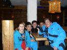2012-02-12 Rodelausflug der MK_3