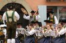 2012-05-19 Schützenfest in Neumarkt