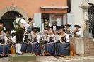 2012-05-19 Schuetzenfest in Neumarkt_5