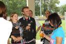 2012-07-06 Sommerolymiade uns anschliessendes Grillen_9