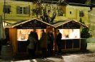2012-11-30 - 12-24 Weihnachtsmarkt