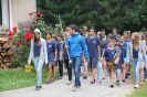 Abschlusskonzert beim Jugendlager in Radein am 26 Juli 2014_2