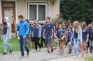 Abschlusskonzert beim Jugendlager in Radein am 26 Juli 2014_8