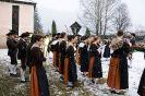 2013-02-24 Andreas-Hofer-Feier_4