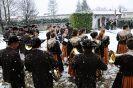 2013-02-24 Andreas-Hofer-Feier_5