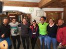 Ausflug zum Gaudi-Biathlon nach Antholz am 28.10.2017