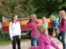 2013-09-15 Gemeinschaftsausflug nach Kammerling_182