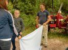 2013-09-15 Gemeinschaftsausflug nach Kammerling_185