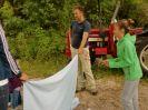 2013-09-15 Gemeinschaftsausflug nach Kammerling_186