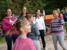 2013-09-15 Gemeinschaftsausflug nach Kammerling_190