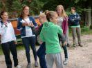 2013-09-15 Gemeinschaftsausflug nach Kammerling_191