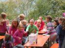 2013-09-15 Gemeinschaftsausflug nach Kammerling_193