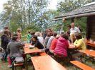 2013-09-15 Gemeinschaftsausflug nach Kammerling_79