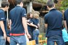 2013-04-28 Jugendwettbewerb in Nals_15