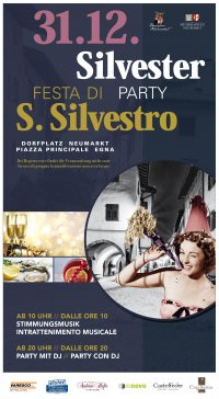 Silvesterparty 2017(18)
